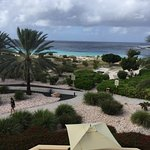 Santa Barbara Beach & Golf Resort, Curacao Foto