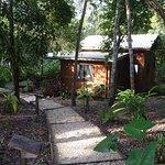 Photo of Vanilla Hills Lodge