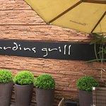 Foto di Churrascaria Jardins Grill