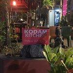 Photo of KoDam Kitchen