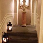 Foto di Santa Maria Novella Hotel