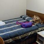 Blair Victoria & Tudor Inn Hotel Foto