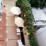 Photo de Valley Mountain Hotel