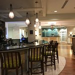 Photo de Hotel Indigo Sarasota