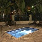 Hotel Indigo Sarasota Foto