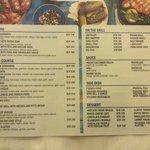 Изображение Coral Strand Smart Choice Hotel Seychelles