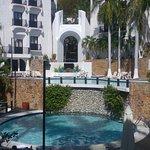 Photo of Marina Hotel & Resort