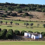 Photo of Morgado Golf & Country Club