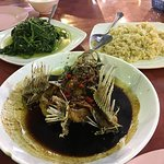 Photo of Suang Tain Seafood Restaurant