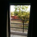 صورة فوتوغرافية لـ Resort Murti