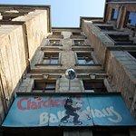 Foto di Clarchens Ballhaus Mitte