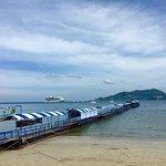 Photo de Patong Signature Boutique Hotel