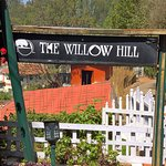 Foto de The Willow Hill