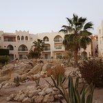 Photo of Kempinski Hotel Soma Bay