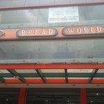 Bread World