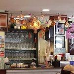 Pho Pasteur Restaurant