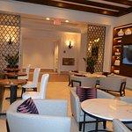 Hyatt Regency Coral Gables Foto