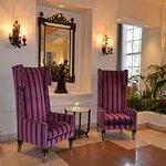 Photo de Hyatt Regency Coral Gables