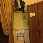 Photo de Hotel Etnea 316