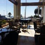 Photo of Hotel del Mar - Enjoy Vina del Mar - Casino & Resort