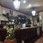 Photo of Taberna Restaurante Padre Pio