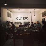 Foto de Clmdo