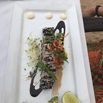 Photo of La Playa Cafe