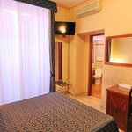 Hotel Orlanda Foto