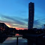 Foto de HSB Turning Torso