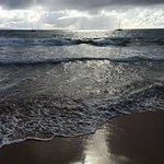 Foto di Kamaole Beach Park II