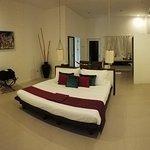 Atmosphere Resort Foto