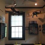 Pensacola Children's Museum Photo