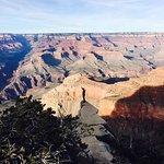 Grand Adventures Tours Foto