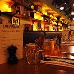 Café Populaire