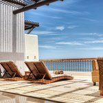 Photo of Marquis Los Cabos All-Inclusive Resort & Spa