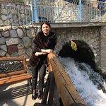 Photo of Tsiskvili