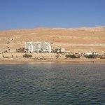 Foto di Leonardo Plaza Hotel Dead Sea