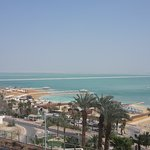 Photo of Leonardo Plaza Hotel Dead Sea