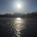 Kitimat River Provincial Park