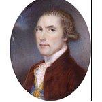 public domain: Capt. John Macpherson