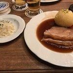 Photo of Gasthaus Isarthor