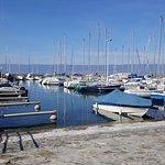 Photo of Port de Rives