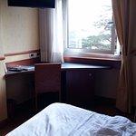 Foto Best Western Hotel I Colli