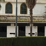 Photo of Fundacion Real Escuela Andaluza del Arte Ecuestre