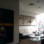Photo of Los Arcos Hotel