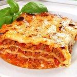 Il Pomodoro Ristorante Pizzeria