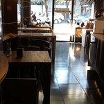 Bilde fra Pasticceria Bar Gelateria Turchi