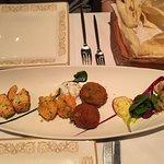 Photo de Anokaa Restaurant