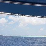 Photo de Klein Bonaire