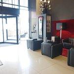 Photo of Mercure Hotel Amersfoort Centre